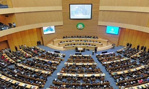 مسؤول بالاتحاد الإفريقي: إصلاح الاتحاد ضرورة ملحة لاستقلاليته
