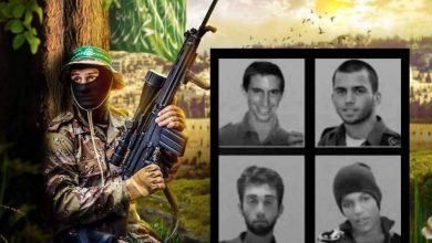 مصادر عبرية تكشف سبباً آخر لزيارة الوفد الأمني المصري لقطاع غزة