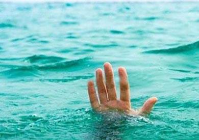 مصرع طالبين غرقًا في مياه ترعة بفاقوس في الشرقية