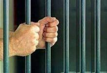 صورة مكافحة المخدرات تلقي القبض على عاطل بـ67 طربة حشيش في