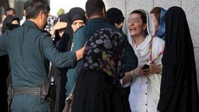 منظمات: عضوية إيران في لجنة أممية نسوية «إهانة لجميع الإيرانيات» - أخبار السعودية