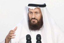 صورة هايف: إقحام الجمعيات الخيرية في الخلافات السياسية.. مرفوض