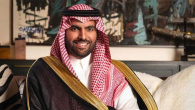 صورة وزير الثقافة يبحث سبل تعزيز التعاون الثقافي مع سفير الصين بالسعودية
