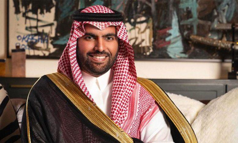 وزير الثقافة يبحث سبل تعزيز التعاون الثقافي مع سفير الصين بالسعودية