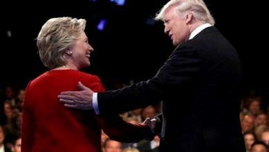 صورة ولايات أمريكية تعترض على لجنة التحقيق حول تزوير في الانتخابات