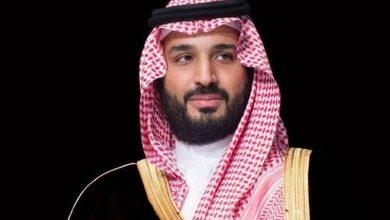 ولي العهد: برامج رؤية 2030 عالجت تحديات هيكلية خلال 5 أعوام فقط - أخبار السعودية