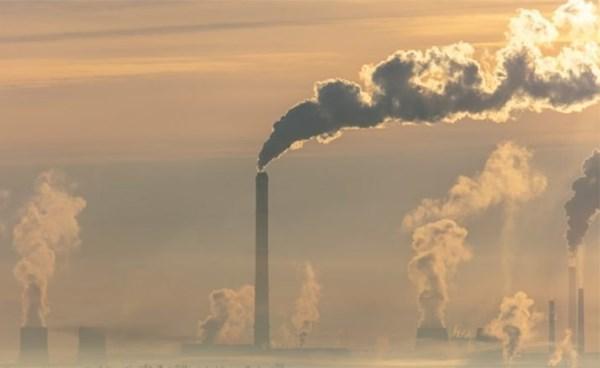 نمسوي يقيم دعوى على حكومته لفشلها في حماية المناخ
