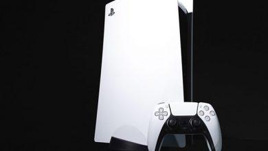 """صورة """"سوني"""" تحسن دعم تقنيات شاشات العرض فائقة الدقة في تحديث نظام أجهزة ألعاب """"بلايستيشن 5"""""""