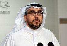 صورة أسامة الشاهين للرومي: ما سند تعيين 85 مستشاراً من جنسية عربية في القضاء والنيابة العامة؟