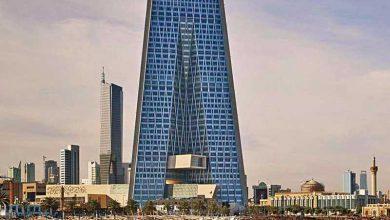 وكالة موديز : مخاطر السيولة تُهدد تصنيف الكويت الائتماني