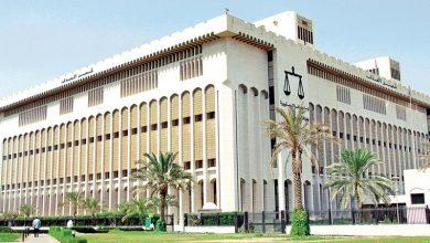 صورة محكمة التمييز: التقادم «بقيمة» الشيك لا يمنع المطالبة بدعوى الإثراء بلا سبب