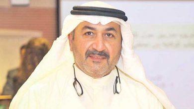 صورة أحمد الشطي لـ الجريدة•: افتتاح 50 عيادة لمكافحة التدخين خلال 5 سنوات