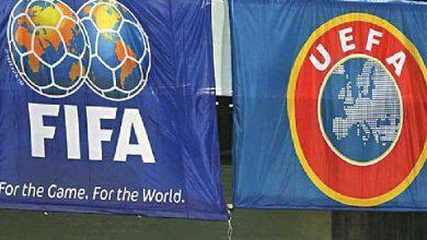 الشركة المؤسسة لـ«دوري السوبر الأوروبي» تلجأ للقضاء ضد «فيفا» و«يويفا»