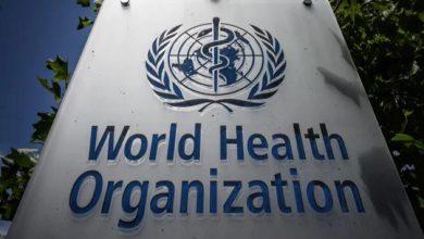 علماء يطالبون منظمة الصحة بفتح تحقيق آخر في منشأ كورونا