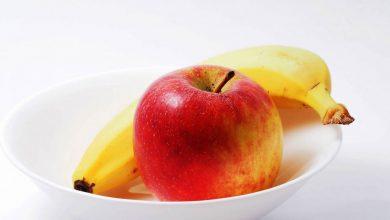 7 أطعمة يجب تجنبها قبل النوم.. تسبب الأرق وعسر الهضم