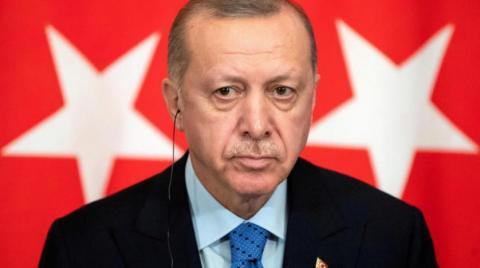 Cumhurbaşkanı Erdoğan: KKTC'deki AYM kararından dönmeli, yoksa atacağımız adımlar farklı olur