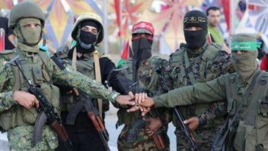 أبو مجاهد: لا وقف لإطلاق النار مع إسرائيل إلا بإعلان رسمي من المقاومة الفلسطينية .