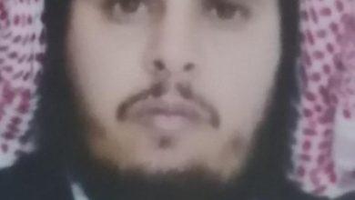 أسرة الواهبي تعايد والدة قاتل ابنها بـ«العفو عنه» - أخبار السعودية