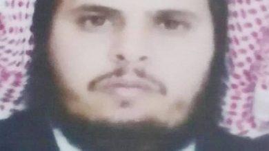 أسرة الواهبي تعايد والدة قاتل ابنها بـ «العفو» - أخبار السعودية