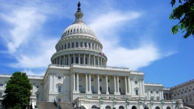 أعضاء بمجلس الشيوخ الأمريكي يحذرون شركات محلية: لا تتعاملوا مع إيران