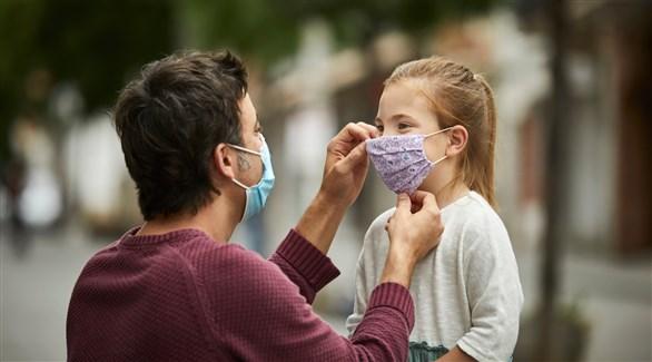 أمريكا تلغي إجبارية الكمامات للحاصلين على التطعيم ضد كورونا