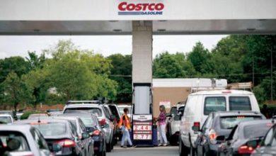 أميركيون يلجأون إلى اكتناز الوقود بعد تعطل خط أنابيب