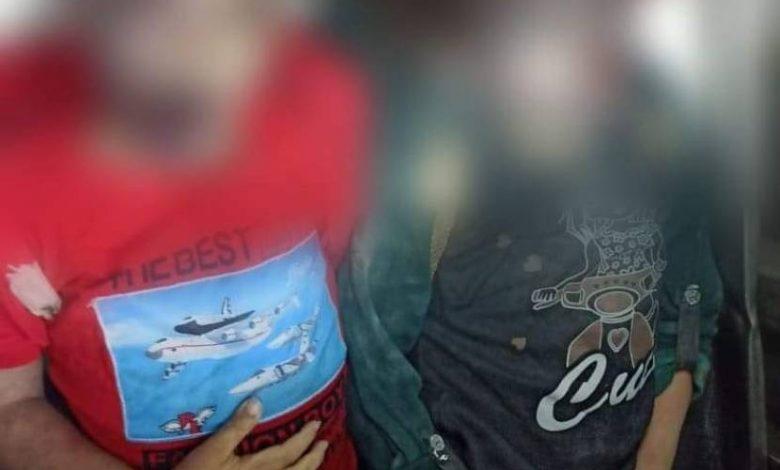 إجرام لا ينتهي: مجازر متنقلة في غزة والاحتلال ينتقم من المدنيين