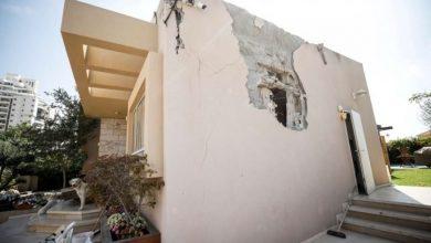 إسرائيل: مقتل مستوطنة إثر إصابتها بصواريخ المقاومة خلال التصعيد الأخير .