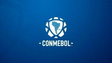 إقامة نهائي أرفع مسابقتين للأندية في أمريكا الجنوبية في أوروغواي
