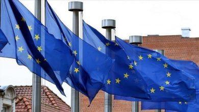 """الاتحاد الأوروبي : قرار عباس المتسرع بتأجيل الانتخابات الفلسطينية"""" مُخيّب للآمال"""" ."""