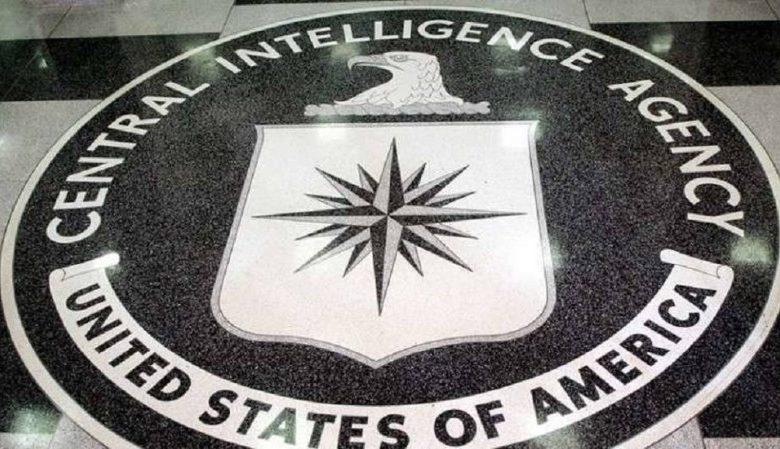 الاستخبارات الأمريكية تكشف عن منشأ «كوفيد-19» خلال 90 يوما - أخبار السعودية