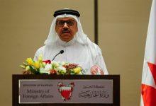 البحرين تدين إطلاق الحوثيين صواريخ باليستية وطائرات مسيرة باتجاه السعودية