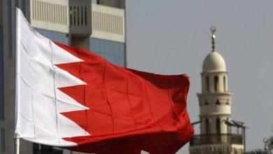 البحرين تعلق دخول المسافرين القادمين من فيتنام - أخبار السعودية