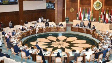 البرلمان العربي: هجمات الحوثيين على السعودية تتنافى مع القيم السماوية - أخبار السعودية