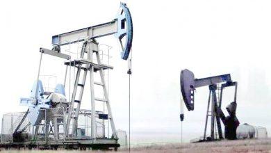 «البنزين» في أمريكا يقفز لقمة مستوياته في 7 سنوات - أخبار السعودية