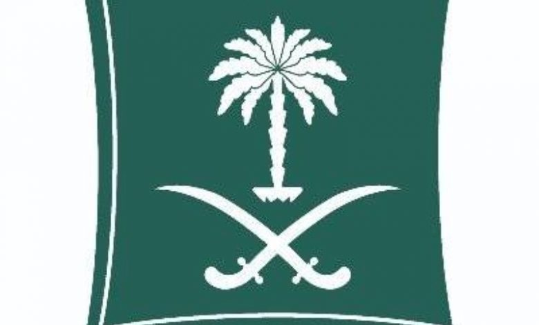 «التجارة»: منع تجمهر عملاء المولات أمام المداخل والمخارج - أخبار السعودية