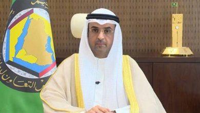 الحجرف:«التعاون الخليجي» ركيزة أساسية للاستقرار ومحرك لازدهار وتنمية المنطقة
