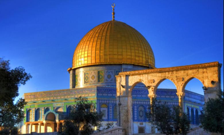 الحكومة الفلسطينية تحدد موعد عطلة عيد الفطر 2021