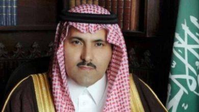 سفير السعودية باليمن: الحوثيون لم يستجيبوا لمبادرة وقف إطلاق النار