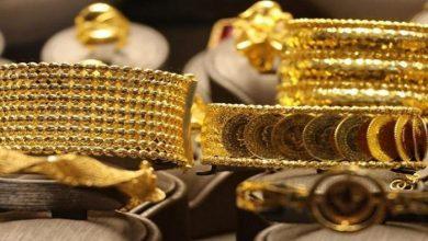 الذهب في الأردن بالعيد