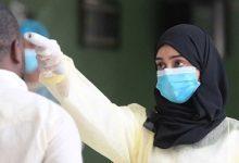السعودية تسجل 1116 إصابة بفيروس كورونا
