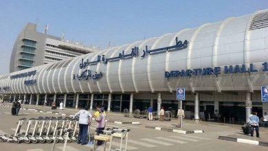 السفارة في القاهرة للسعوديين: 25 دولاراً عن كل شخص.. و«PCR» شرط للدخول - أخبار السعودية