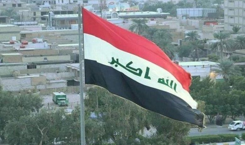 العراق يفرض حظر التجوال الشامل لـ10 أيام بسبب فيروس كورونا