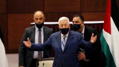 اللجان الشعبية للمخيمات تؤكد التفافها حول قرار القيادة برفض استثناء القدس من الانتخابات