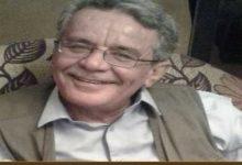 المعطري يعزي في وفاة القيادي علي السعدي