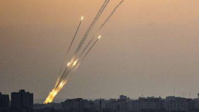 المقاومة الفلسطينية تهدد بقصف تل أبيب مجددا