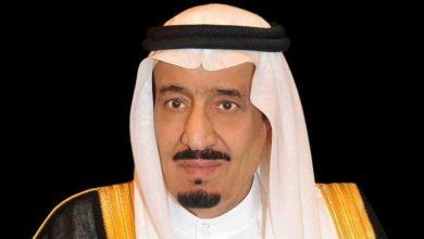 الملك سلمان يوافق على بناء مشروع جامع خادم الحرمين في باكستان
