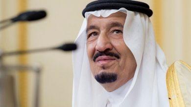 الملك سلمان يوجه بإعادة تهيئة مستشفى ابن الخطيب ببغداد