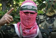 الناطق باسم كتائب القسام : جاهزون لتلقين العدو دروساً قاسية بعون الله