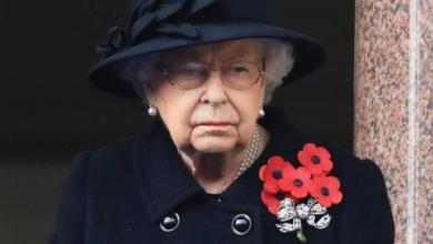 بالفيديو.. مذيع بريطاني يعلن خطأ وفاة الملكة إليزابيث